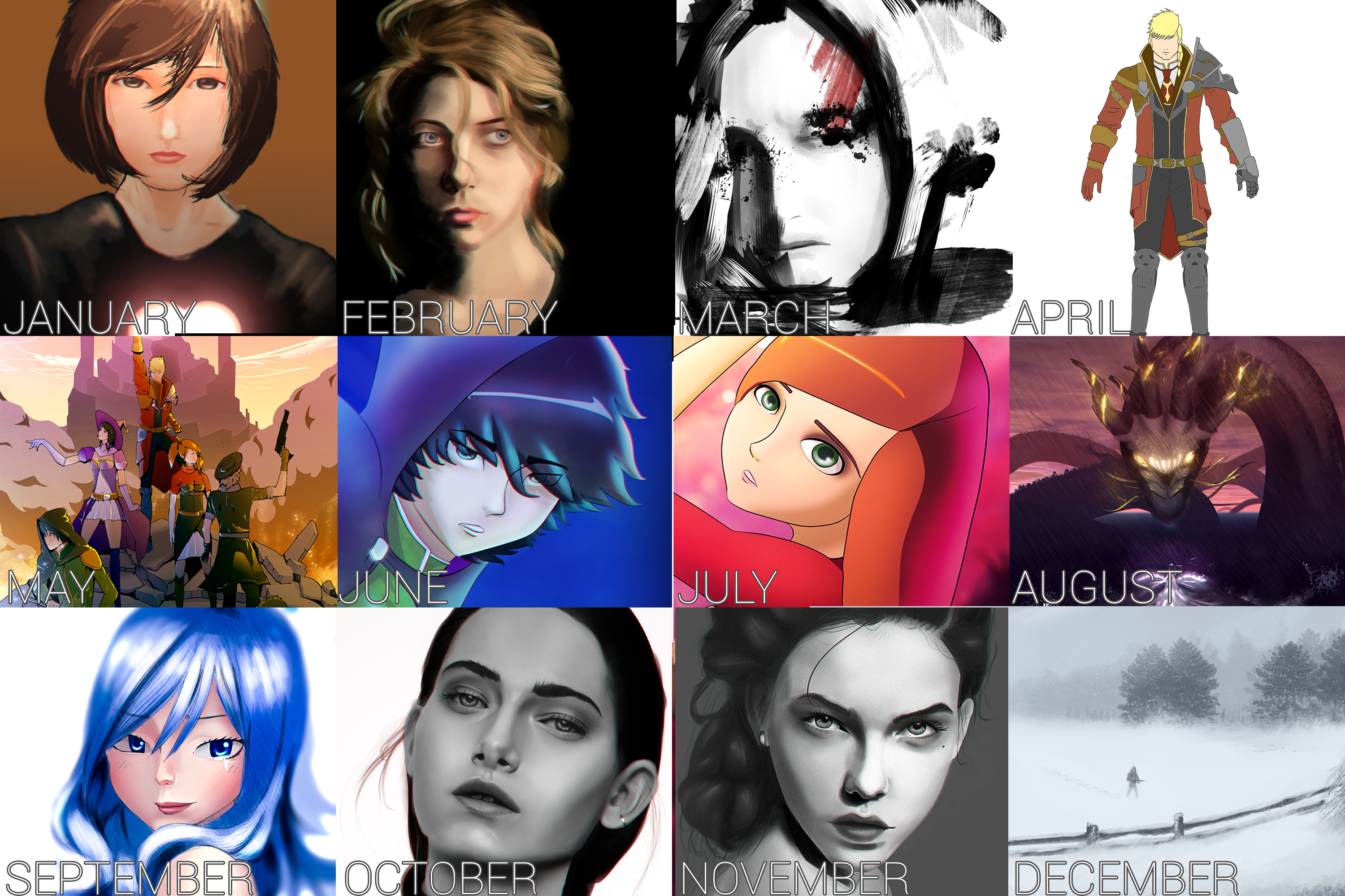 2016Compilation.png
