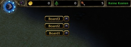 3 Boards collapsed cutted.jpg