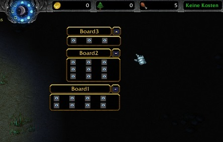 3 Multiboards cuted.jpg