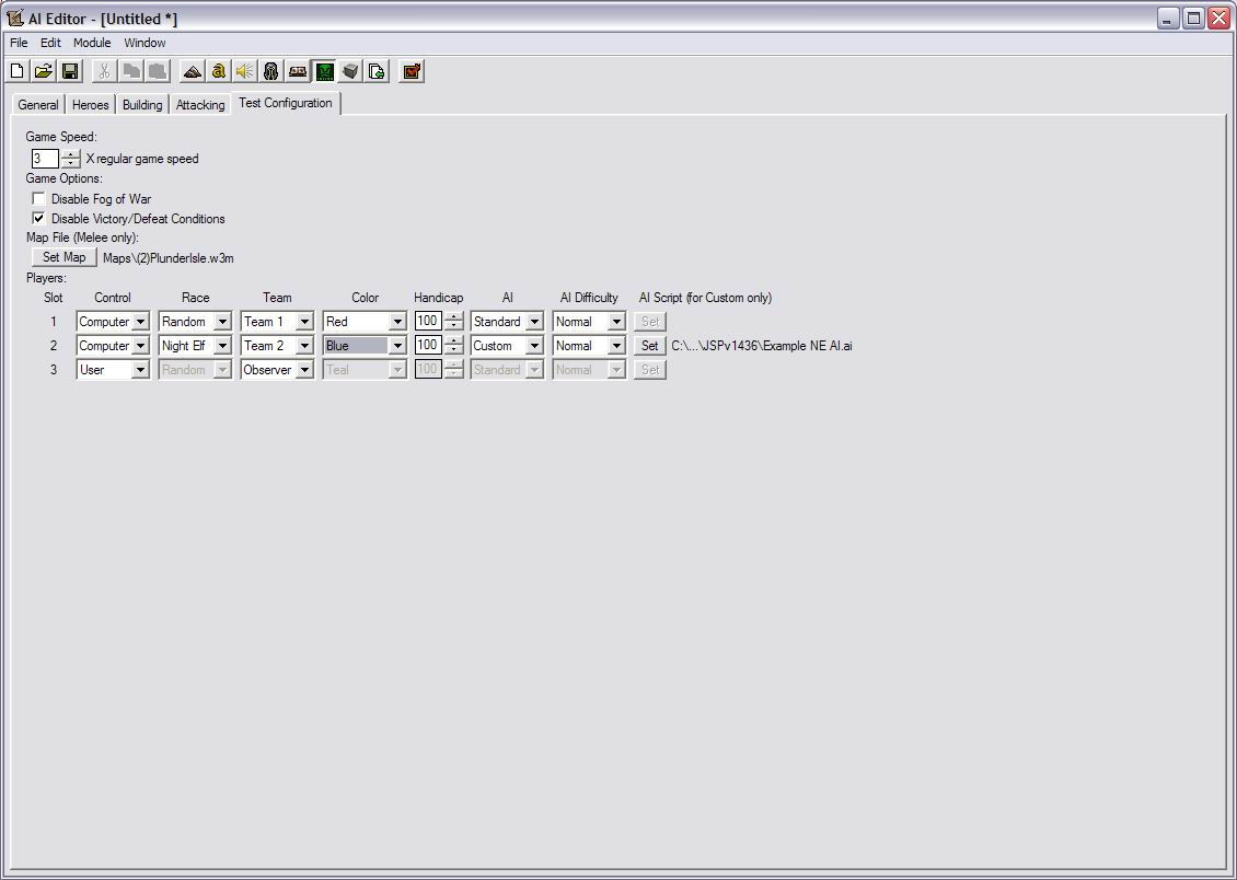 AI Editor SC.jpg