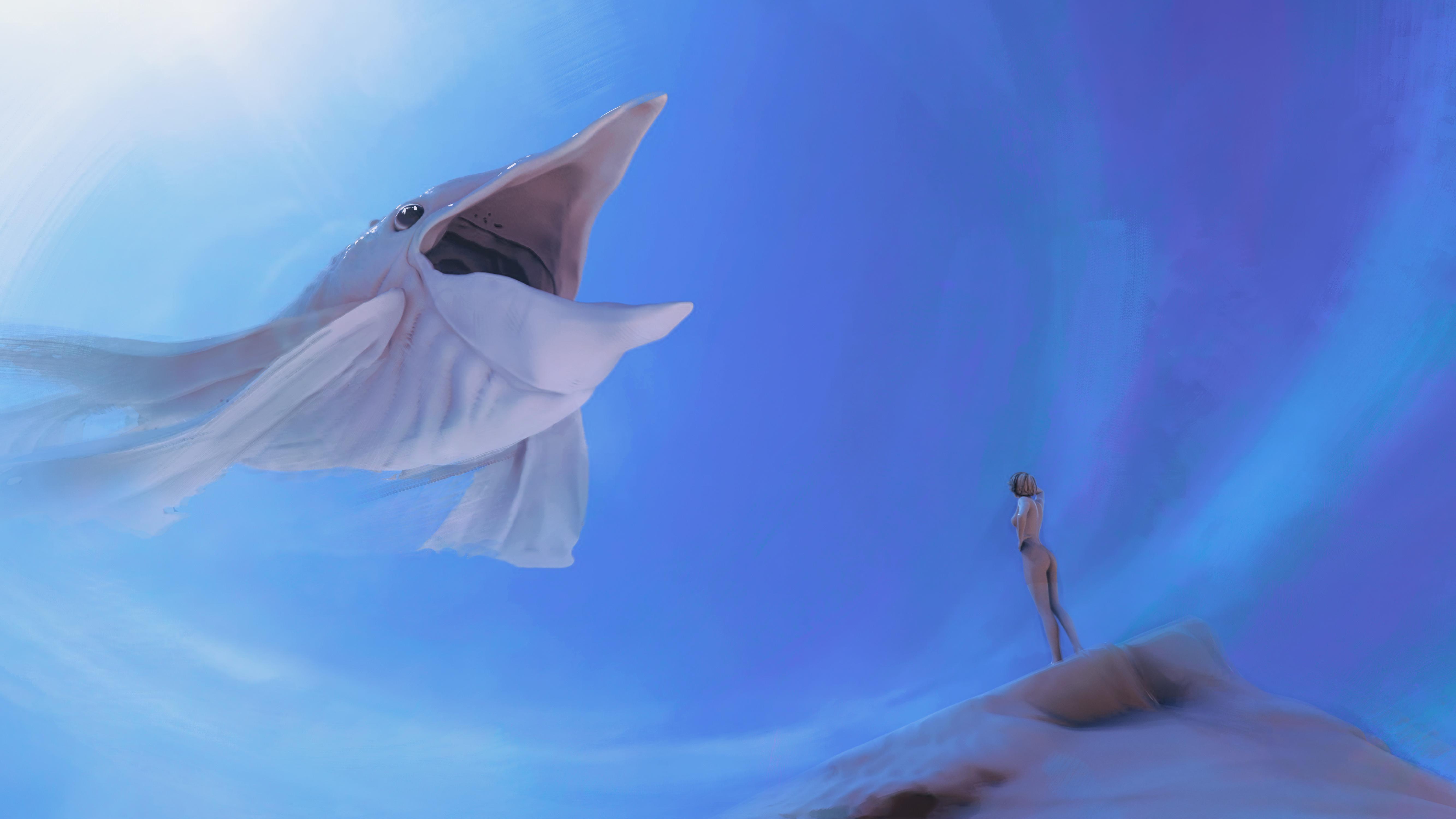 Airwhale1.jpg