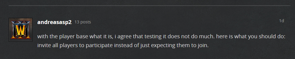 andreassaspReforged.png