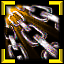 atcshadowcapture2-png.359771