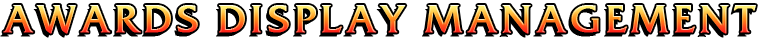 awardsdisplaymanagement-png.380388