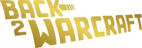 Back2Warcraft-Logo.png