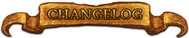 Banner_Changelog.png