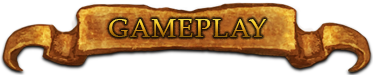Banner_Gameplay.png