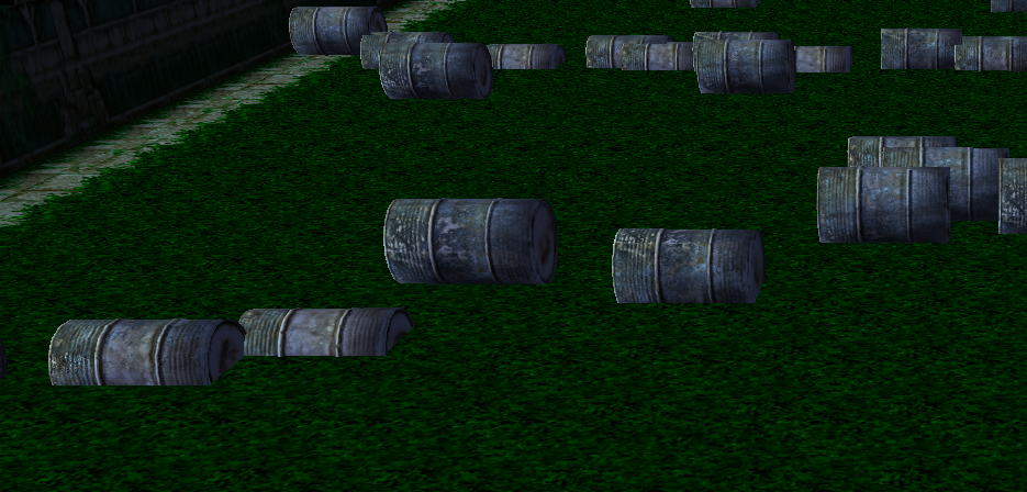 barrel in ground.png
