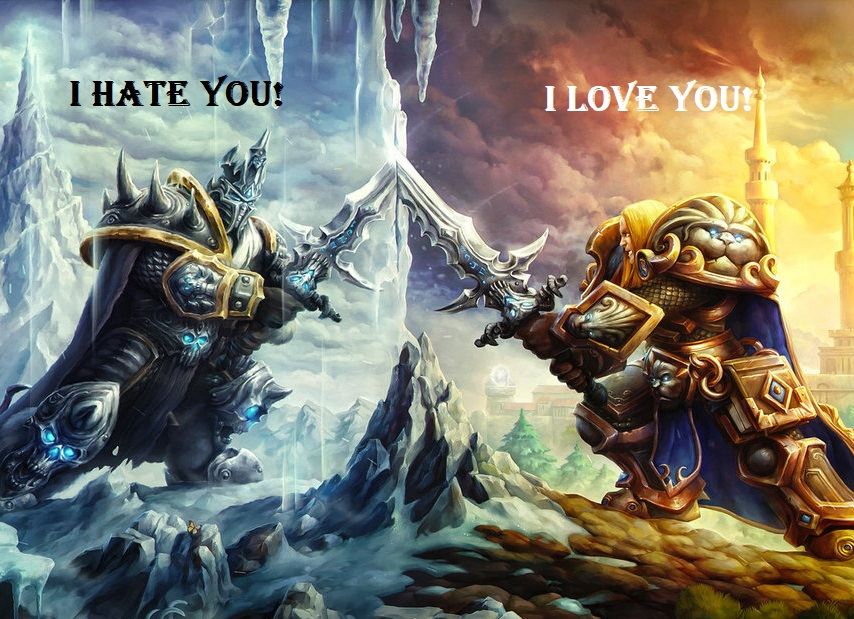 battle_of_prince_arthas_by_alexraspad-d8yfy64.jpg