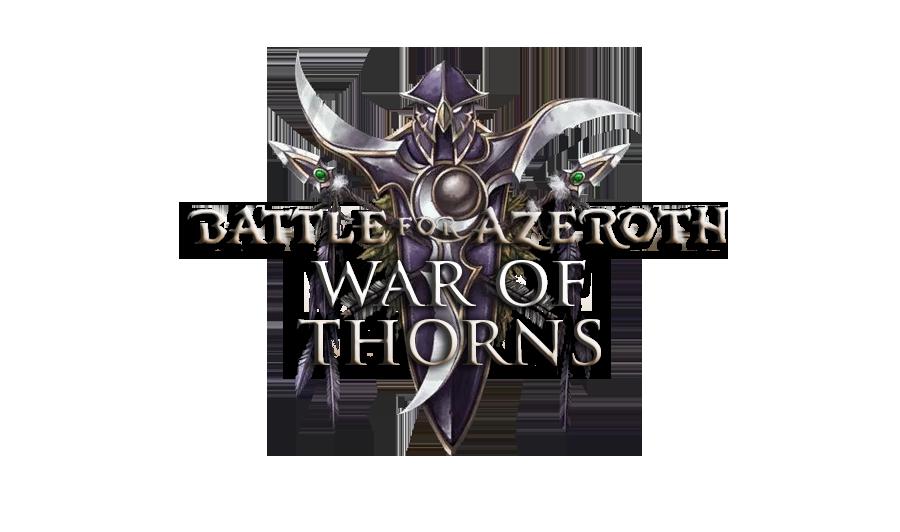 battlelogo-png.356003
