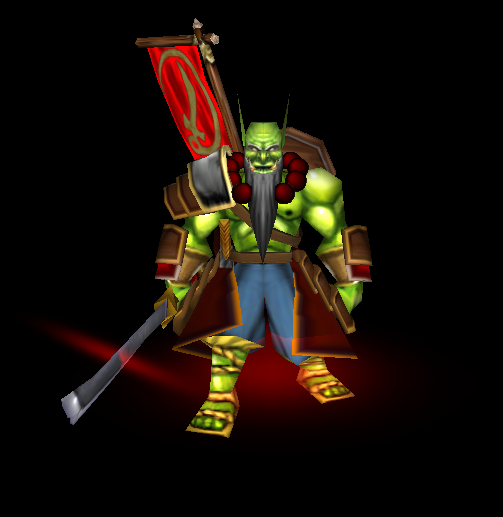Blademaster1.PNG