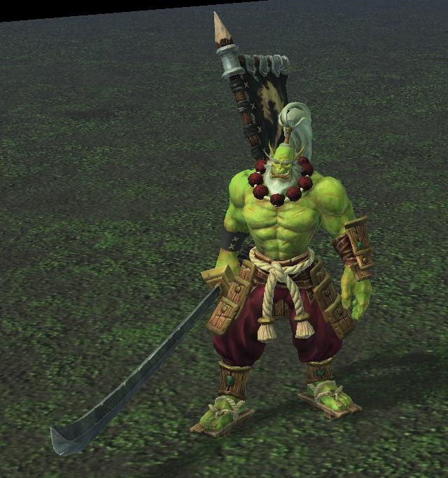 blademasterCd.png