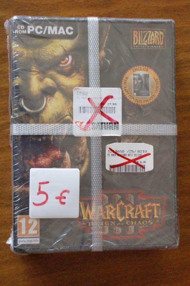 Blizzard games - front.jpg