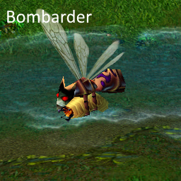 Bombarder.png