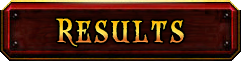 BResults.png