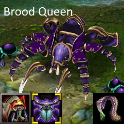 Brood Queen.png