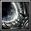btnpathfinder-02-png.359986