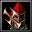 btnwindmill-png.359761