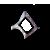 bulletpointtbd-png.363018