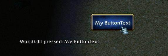ButtonPressed.jpg