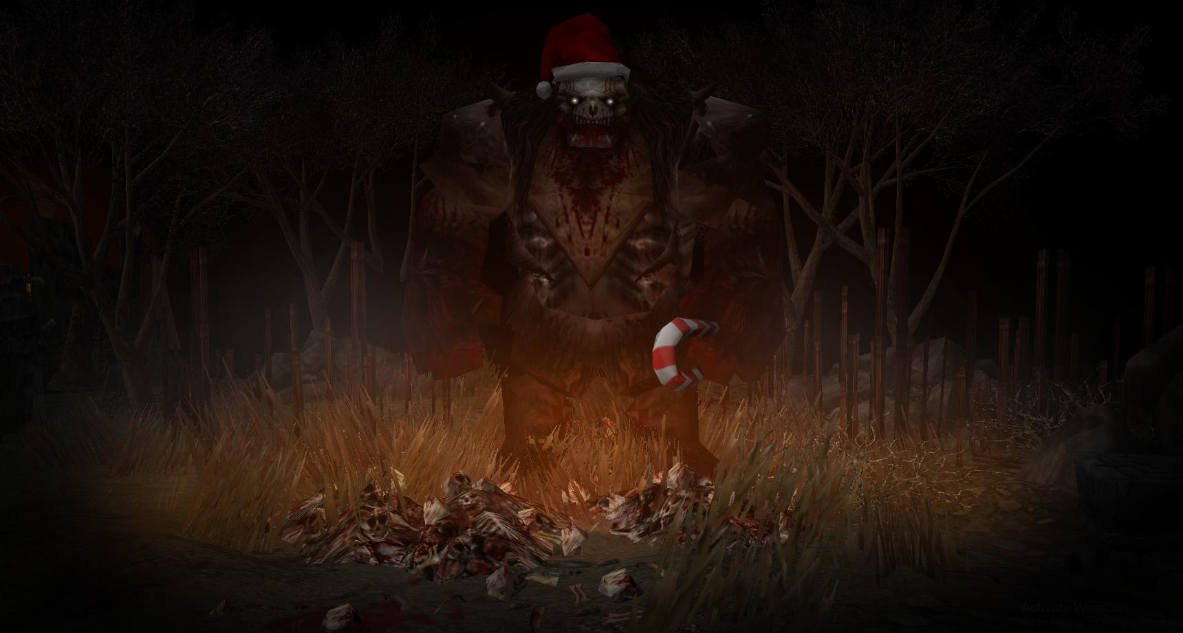 christmas-png.312354