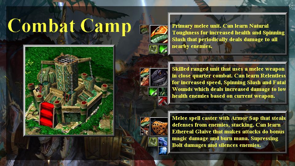 CombatCampWIP.png
