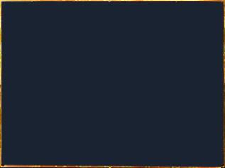commandbar-border.png