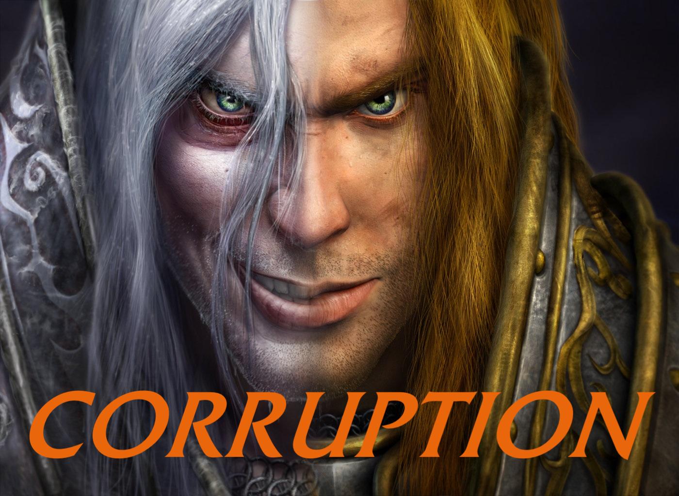 CorruptionDraft.png