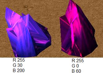 CrystalsEdit.png