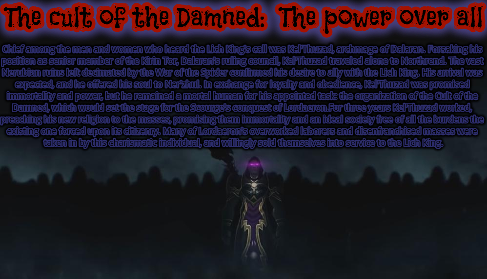 Cult of the Damned introduction.jpg