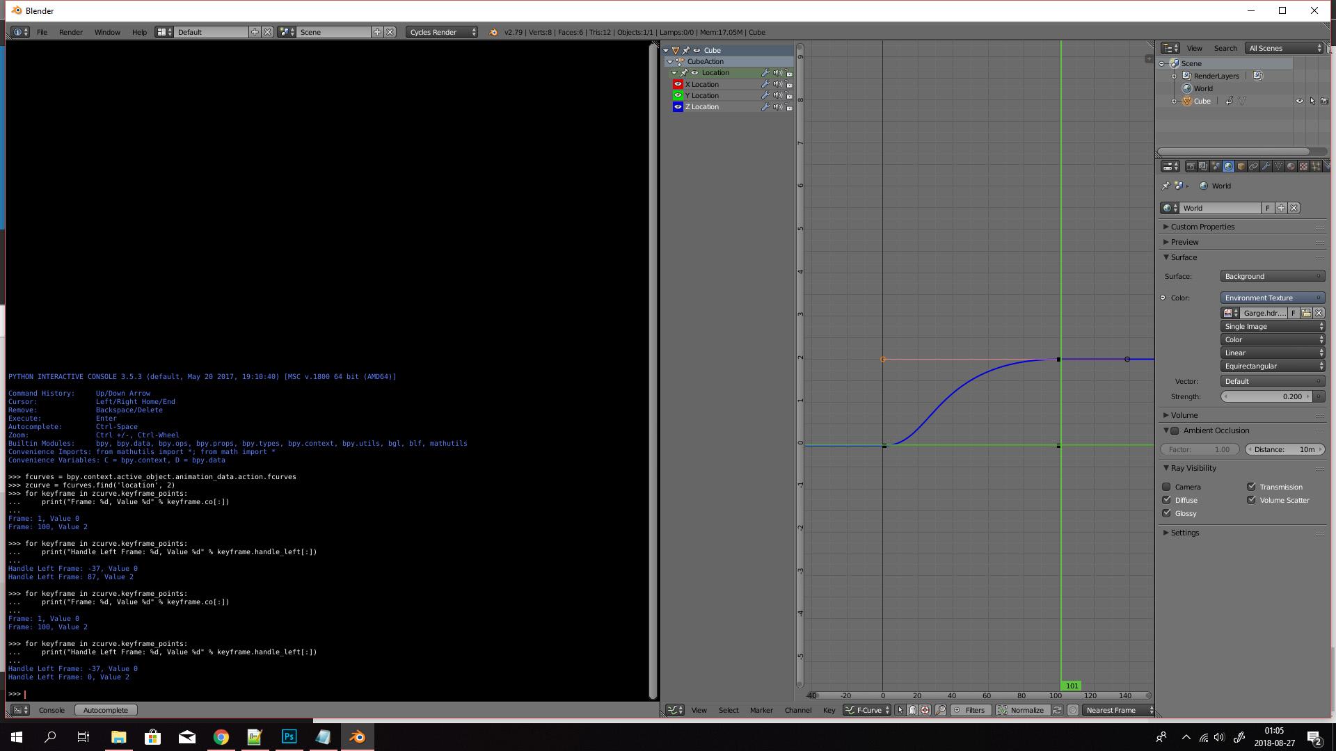 Curve_4.jpg
