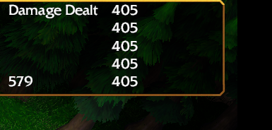 Damage dealt.png
