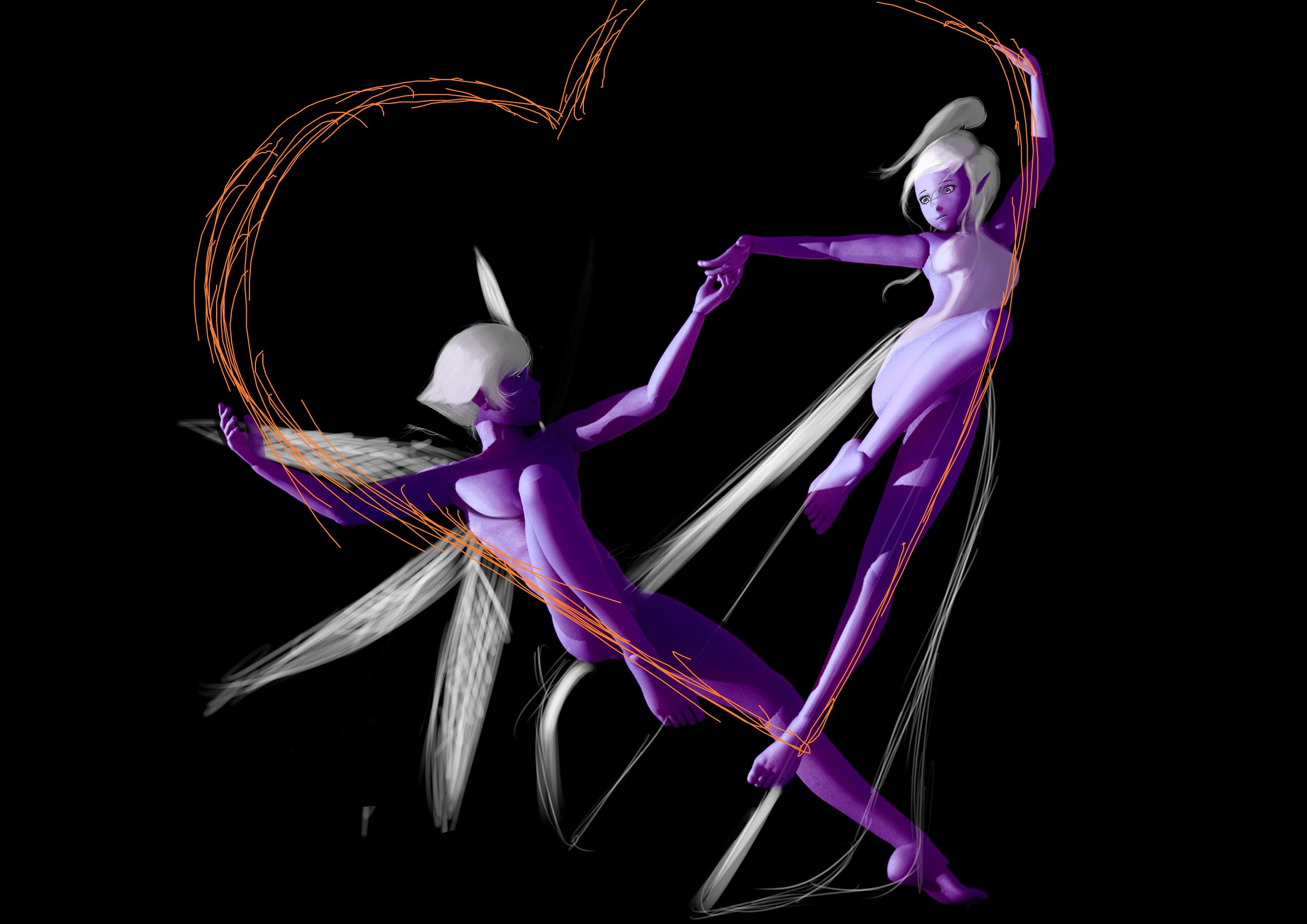 Dance of the fireflies.jpg