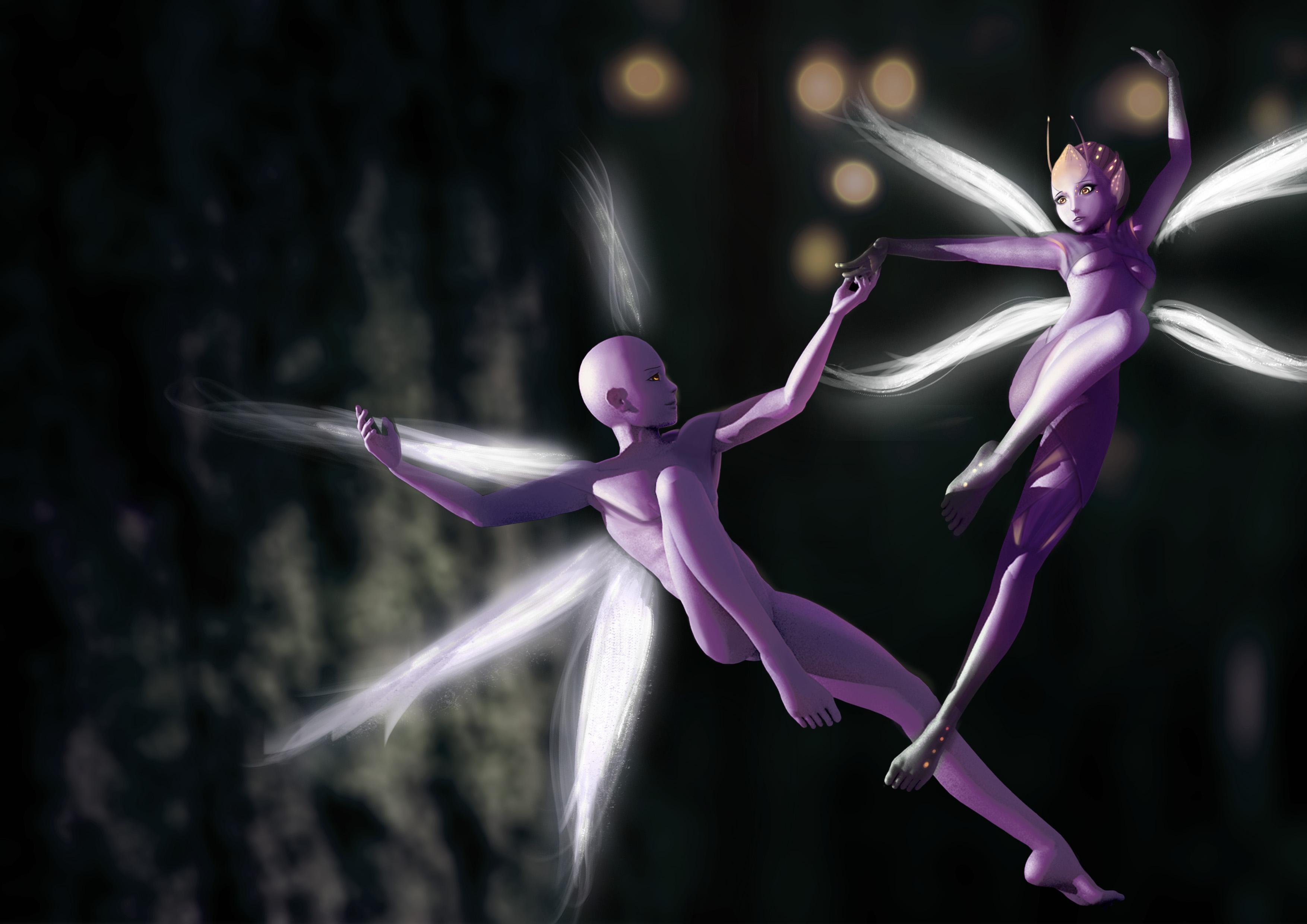 Dance of the fireflies3.jpg