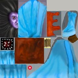 Dark Elf Elder.jpg