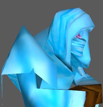 Dark Elf Elder.png
