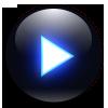 DE Youtube x100 C B.png