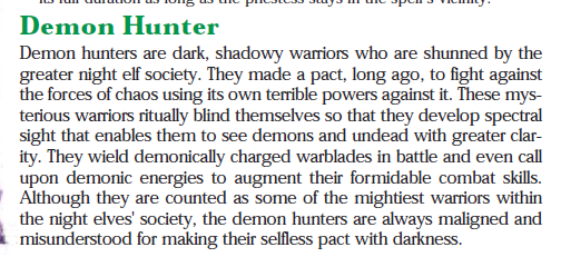 demon hunters.png