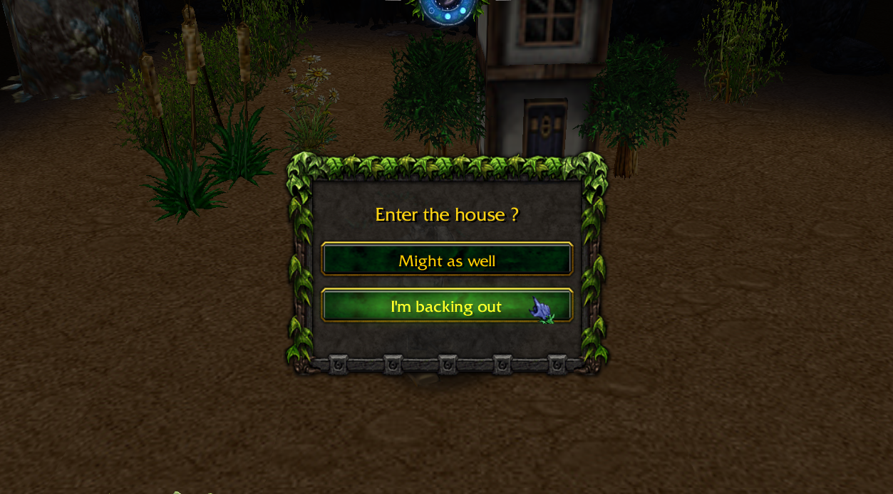 Dialog Example.PNG