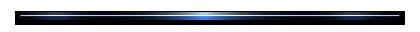 divider-png.377440