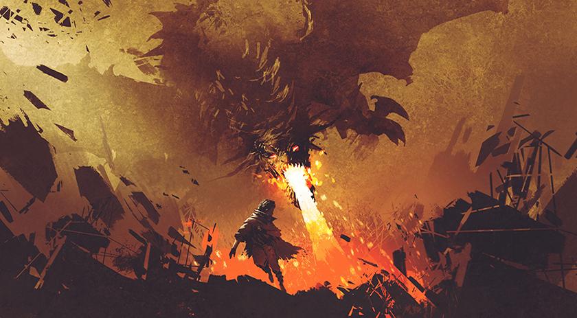 Dragon Bait.jpg