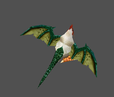 DragonChick01.png