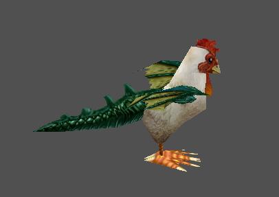 DragonChick02.png