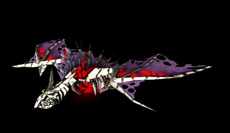 DragonWyrm.PNG