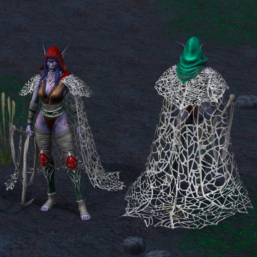 druid-of-the-swarm-screenshot-png.362967