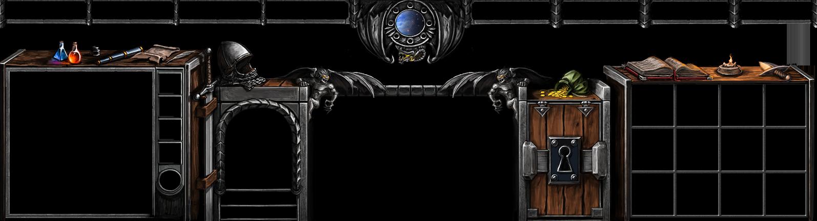 DungeonSpotlight1.png