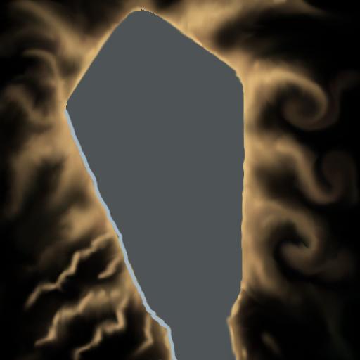 ElementalShift.png