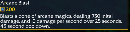 Elven Archmage Ulti needs nerfed.png