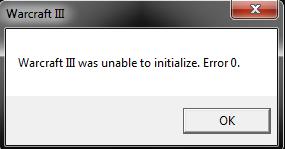 error 0.png