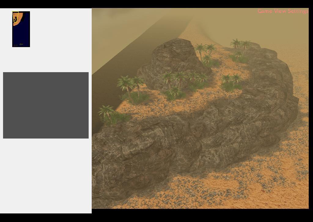 eurica-3-desert-1-jpg.331223